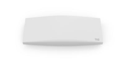 Jual Cisco Meraki MR56 Wireless Access Point