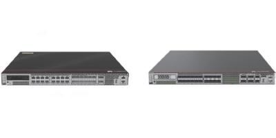 Jual Huawei AntiDDoS1000 DDoS Protection
