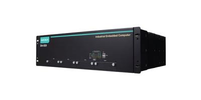 Jual Moxa DA-820 Industrial Computer