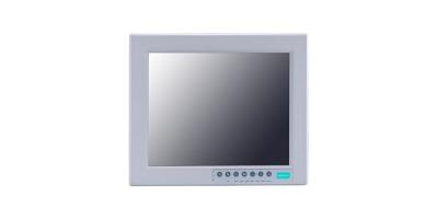 Jual Moxa EXPC-1519 Panel Computer