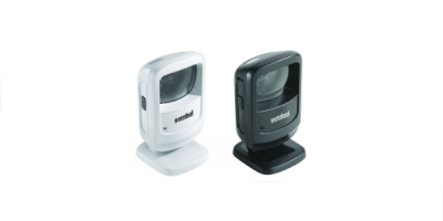 Jual Zebra DS9208 Hands-Free and On-Counter Scanners