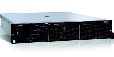 Jual Allot Secure Service Gateway SSG 200