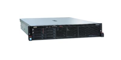 Jual Allot Secure Service Gateway SSG 400