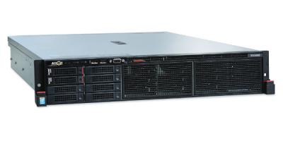 Jual Allot Secure Service Gateway SSG 600