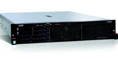 Jual Allot Secure Service Gateway SSG 800
