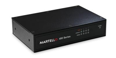 Jual Martello LBX410 Link Balancer