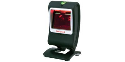Jual Honeywell Genesis 7580g Hands-Free Scanner