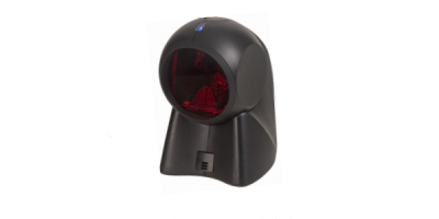 Jual Honeywell Orbit 7120 Hands-Free Scanners