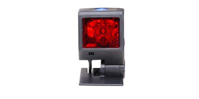 Jual Honeywell QuantumT 3580 Hands-Free Scanner