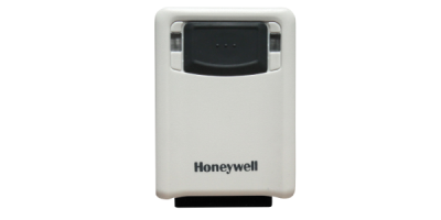 Jual Honeywell Vuquest 3320g Hands-Free Scanner