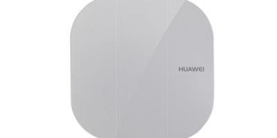 Jual Huawei AP4050DN Access Point