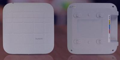 Jual Huawei AP4050DN-E Access Point
