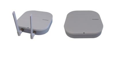 Jual Huawei AP4151DN Access Points