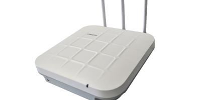 Jual Huawei AP5030DN Access Point