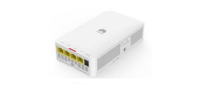 Jual Huawei AP5510-W-GP Access Point