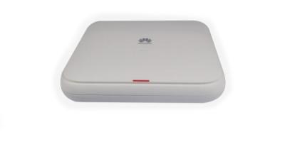 Jual Huawei AP6052DN Access Point