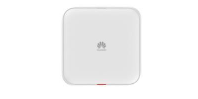 Jual Huawei AP6750-10T Access Point