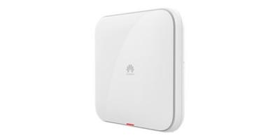 Jual Huawei AP7060DN Access Point