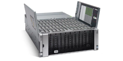 Jual Cisco UCS S3260 Storage Server