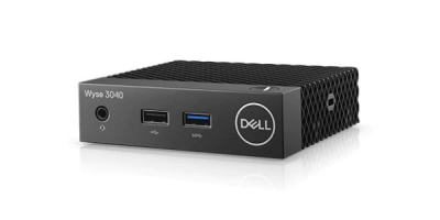 Jual Dell EMC Wyse 3040 Thin Client