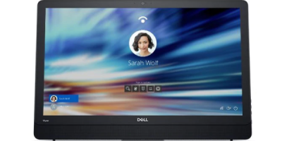 Jual Dell EMC Wyse 5470 All-in-One Thin Client