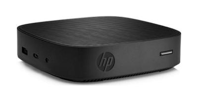 Jual HP t430 Thin Client