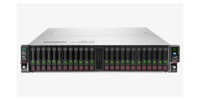 Jual HPE Apollo 4200 Gen10 Server