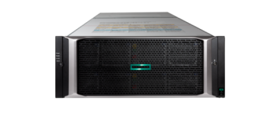 Jual HPE XP8 All Flash Storage Array