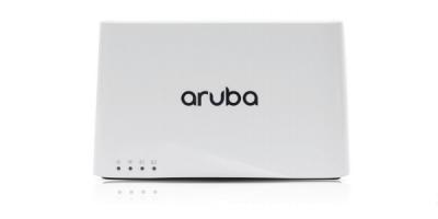Jual Aruba AP-203R