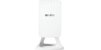 Jual Aruba AP-505H