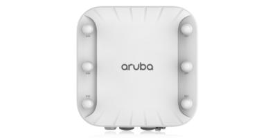 Jual Aruba AP-518
