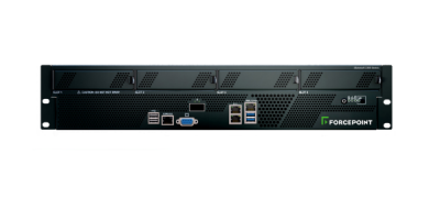 Jual Forcepoint NGFW 3305