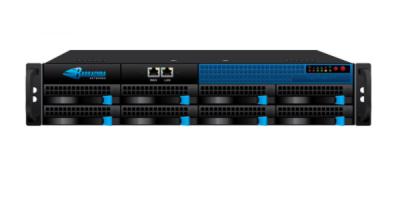 Jual Barracuda Web Security Gateway 810