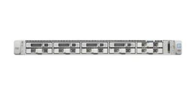 Jual Cisco Web Security Appliance Model S395