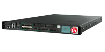 Jual F5 BIG-IP i10600 Web Application Firewall