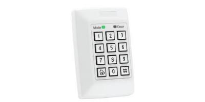 Jual Rosslare AC-015 Access Control