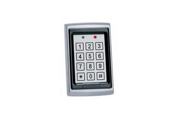 Jual Rosslare AC-Q44 Access Control