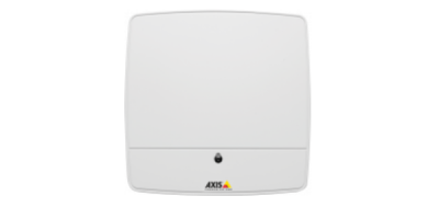 Jual Axis A1001 Network Door Controller