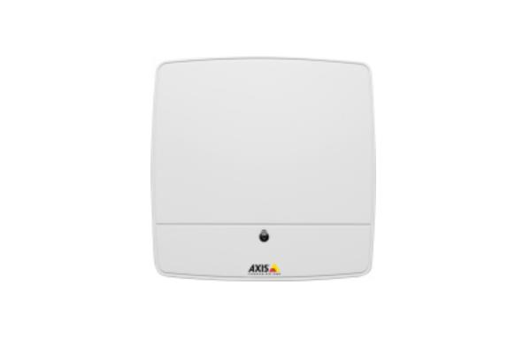 Jual Axis A1001 Network Door Controller