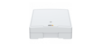 Jual Axis A1601 Network Door Controller