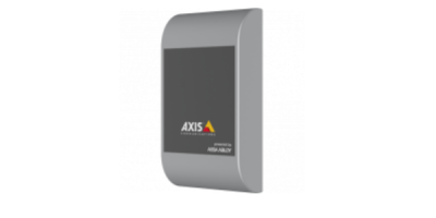 Jual Axis A4010-E Reader