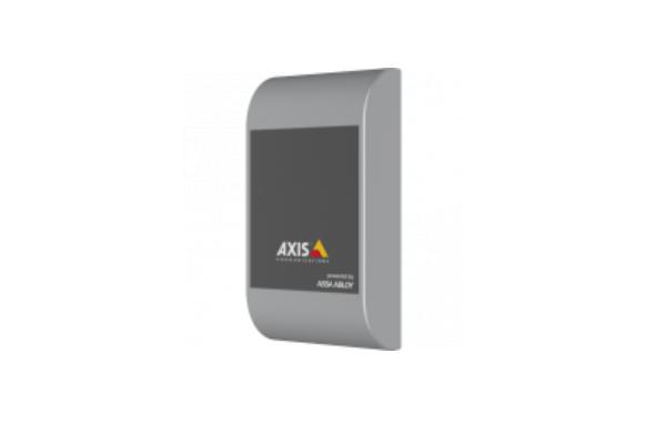 Jual Axis A4010-E Reader