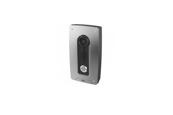 Jual Axis A8004-VE Network Video Door Station