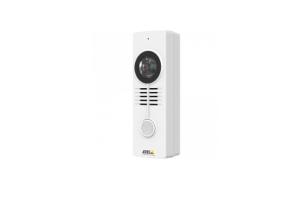 Jual Axis A8105-E Network Video Door Station