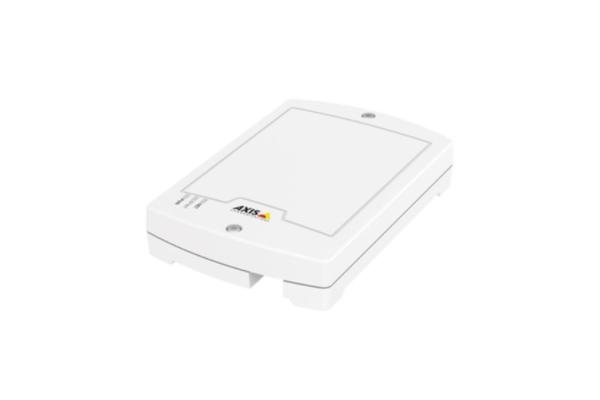 Jual Axis A9161 Network I/O Relay Module