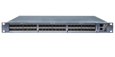 Jual Cisco Nexus 3550-F Fusion Mux