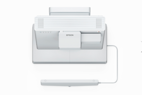Jual Epson EB-1485Fi Interactive Projector