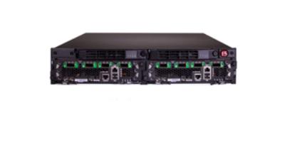Jual F5 VIPRION 2200 Web Application Firewall