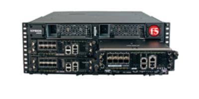 Jual F5 VIPRION 2400 Web Application Firewall