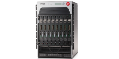 Jual F5 VIPRION 4800 Web Application Firewall